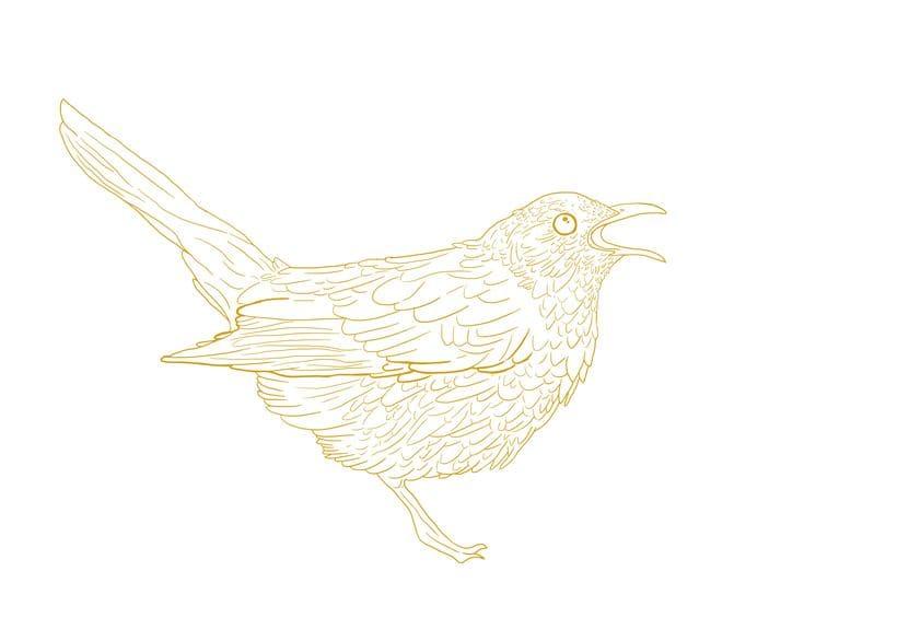 wine & birds 1