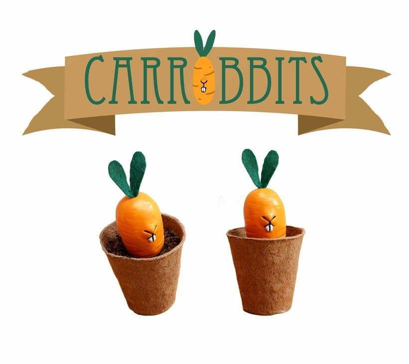 carrobbits -1