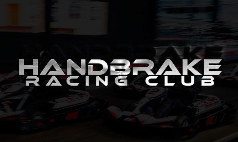 Handbrake Racing Club 0