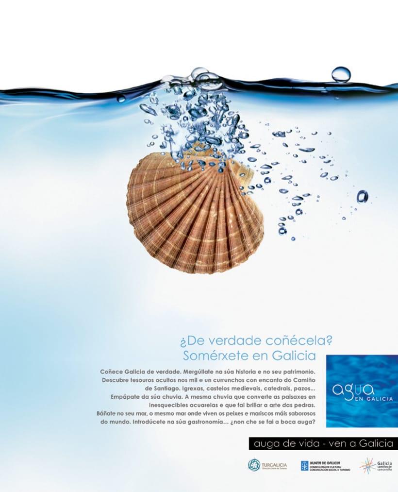 Sumérgete en Galicia -1