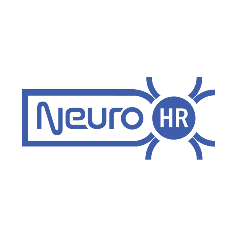 NEURO HR Logo -1