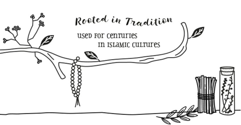 Infografía - ilustración  4