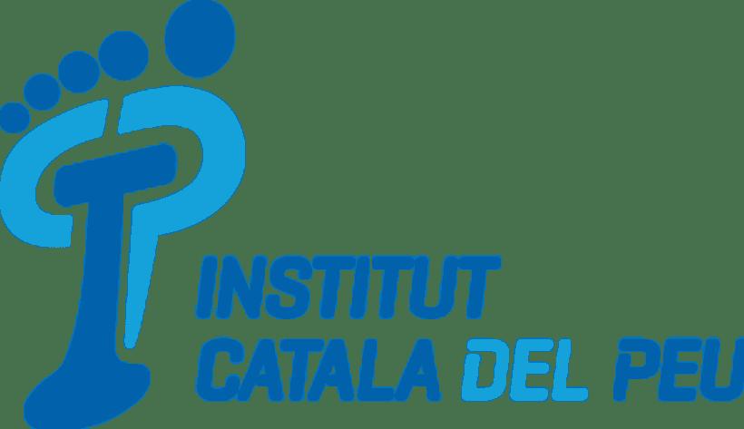 www.institutcataladelpeu.cat -1