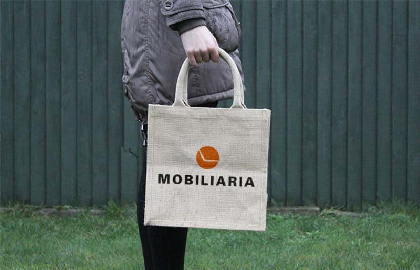 MOBILIARIA 4