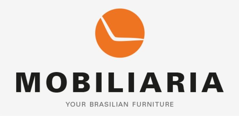 MOBILIARIA 0