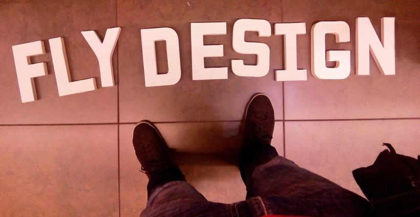 Diseño  0