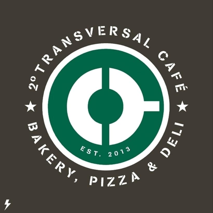 2 Transversal Café Logo -1