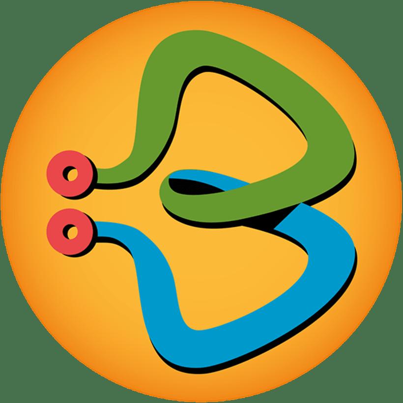 Logo BrainEka -1