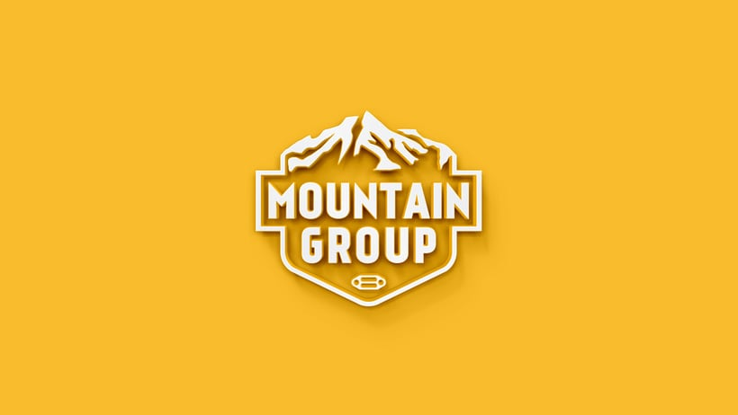 MOUNTAIN GROUP Tienda de equipamiento para actividades al aire libre. 13