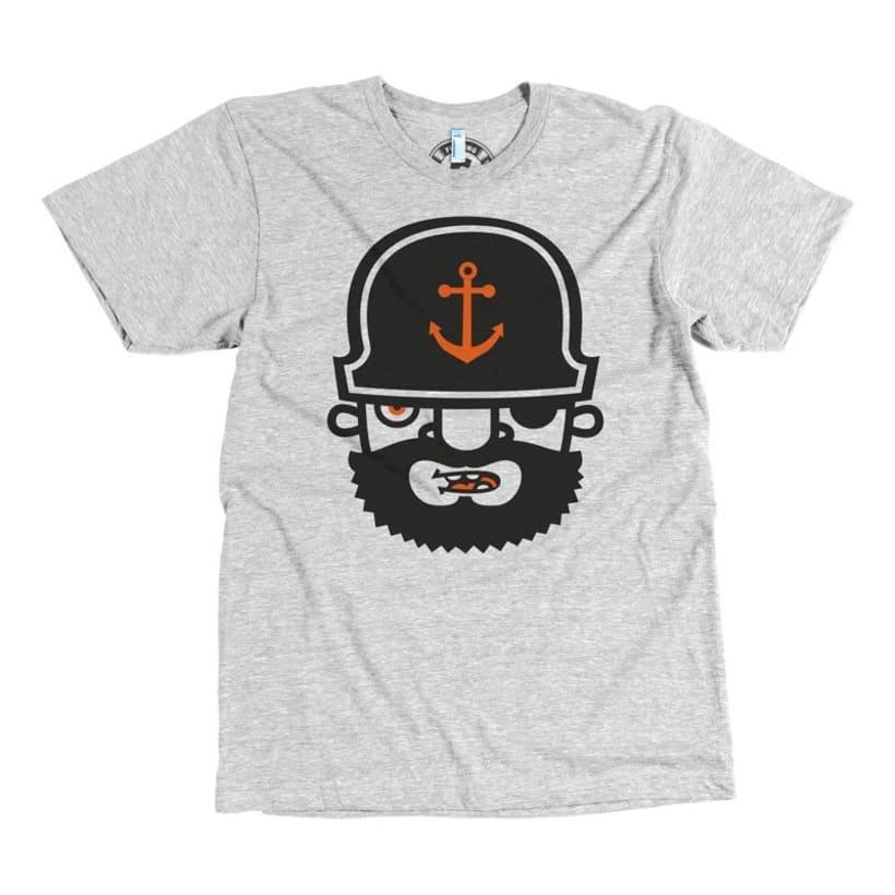 NiceFuckingT-Shirts! 6