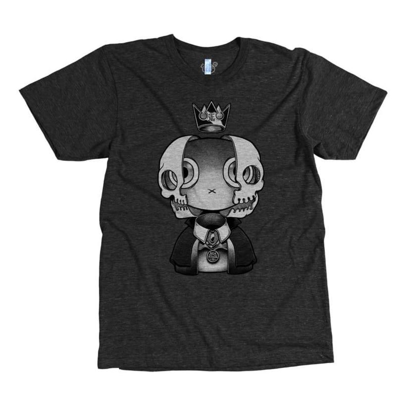 NiceFuckingT-Shirts! 10