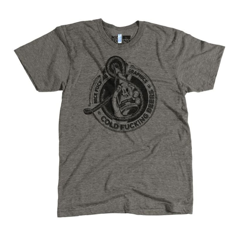 NiceFuckingT-Shirts! 7