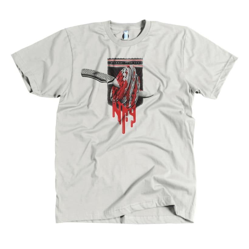 NiceFuckingT-Shirts! 11