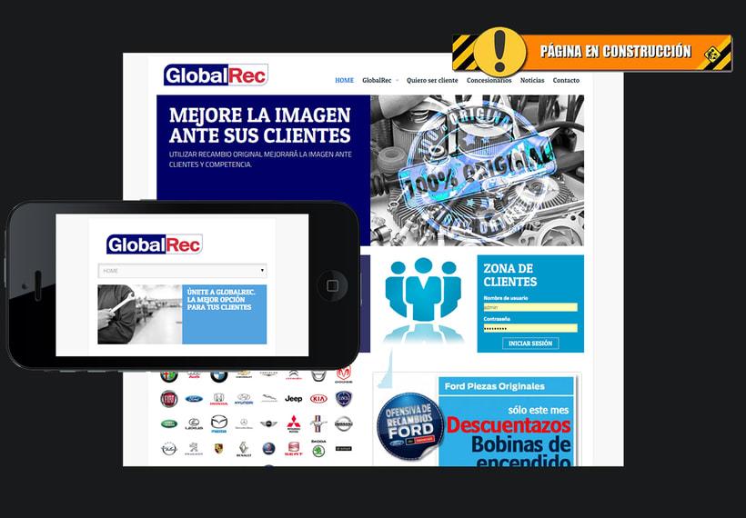 WEB PARA PEDIDOS RECAMBIO DE PIEZAS -1