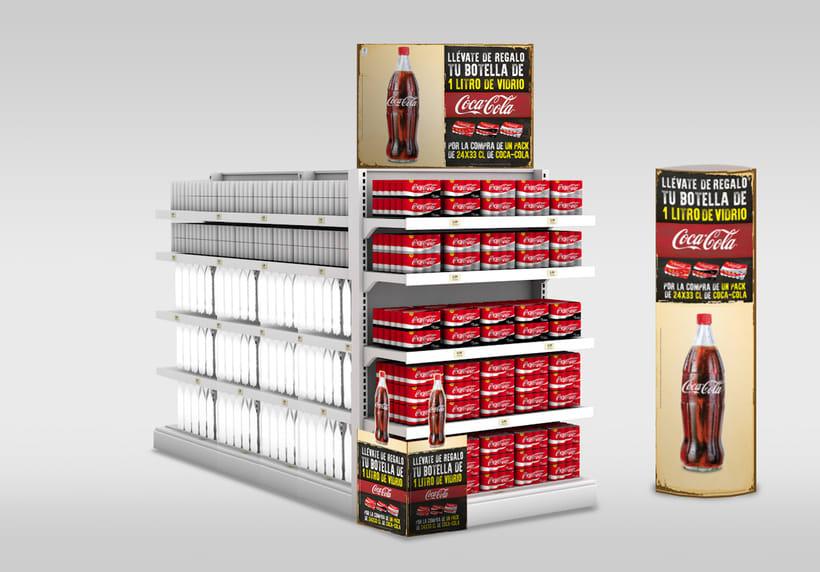 PLV Coca-Cola -1