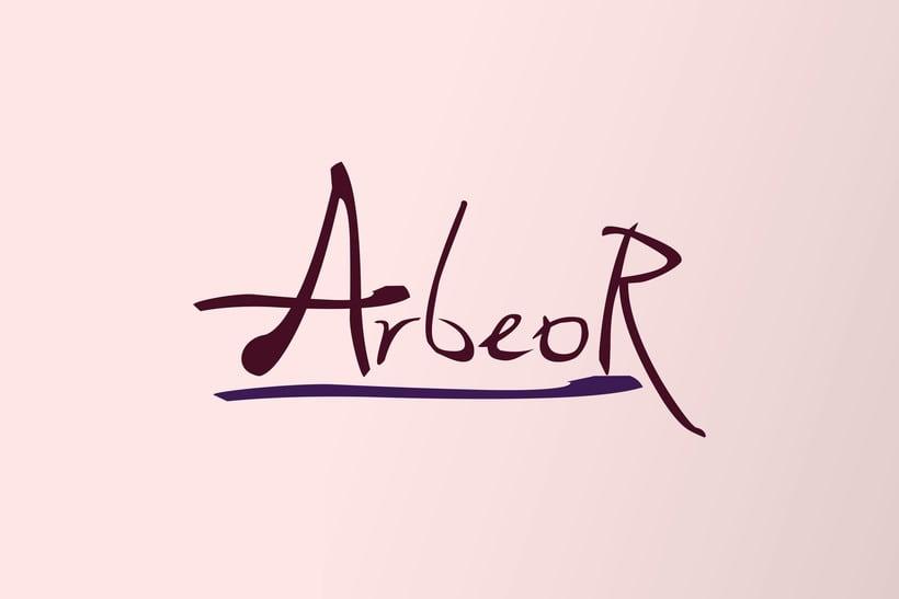 Arbeor Bodegas 0