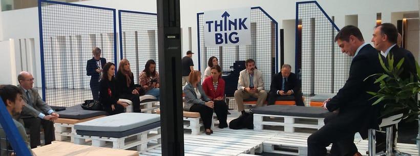 Nuevo proyectoTour Pop Up Emprendedores ThinkBig 5