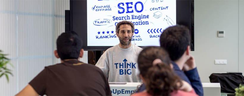 Nuevo proyectoTour Pop Up Emprendedores ThinkBig 4