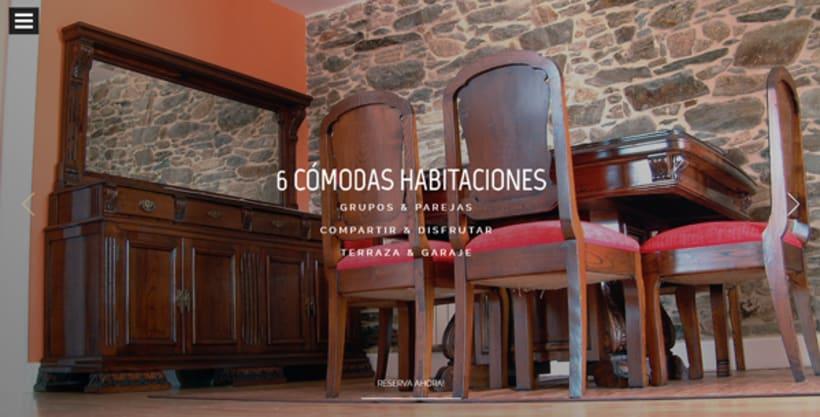 A Casa de Don Ricardo -1