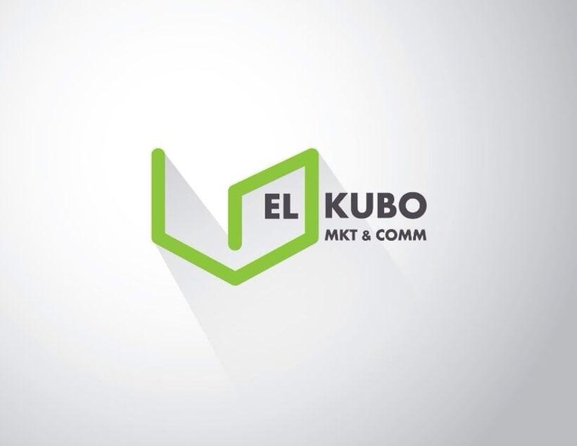 El Kubo Marketing  y Comunicación 7