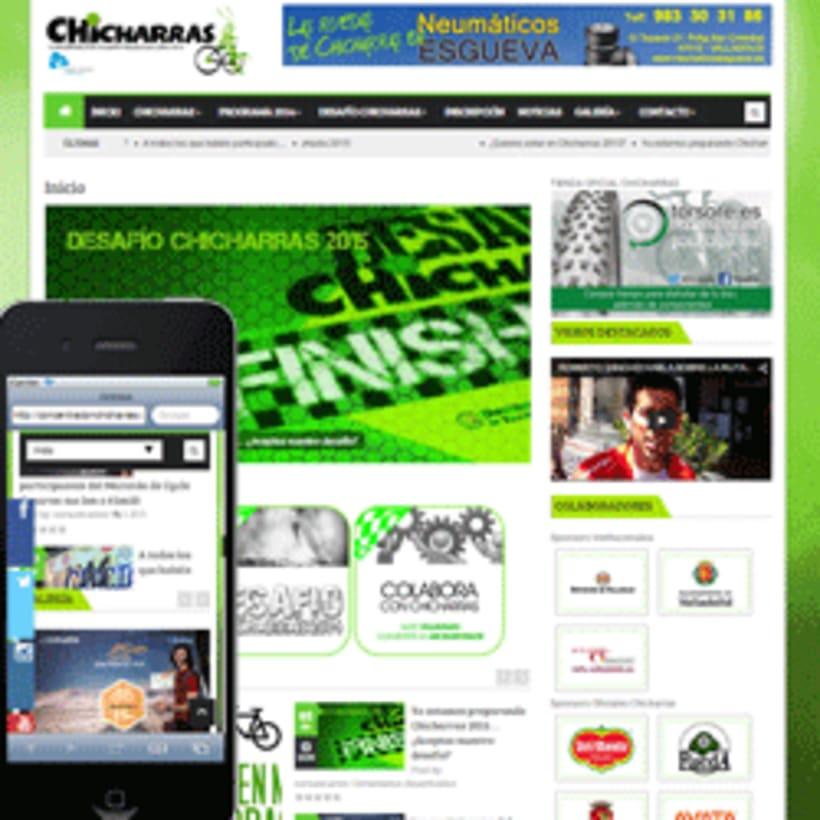 WEB DEPORTIVA 0