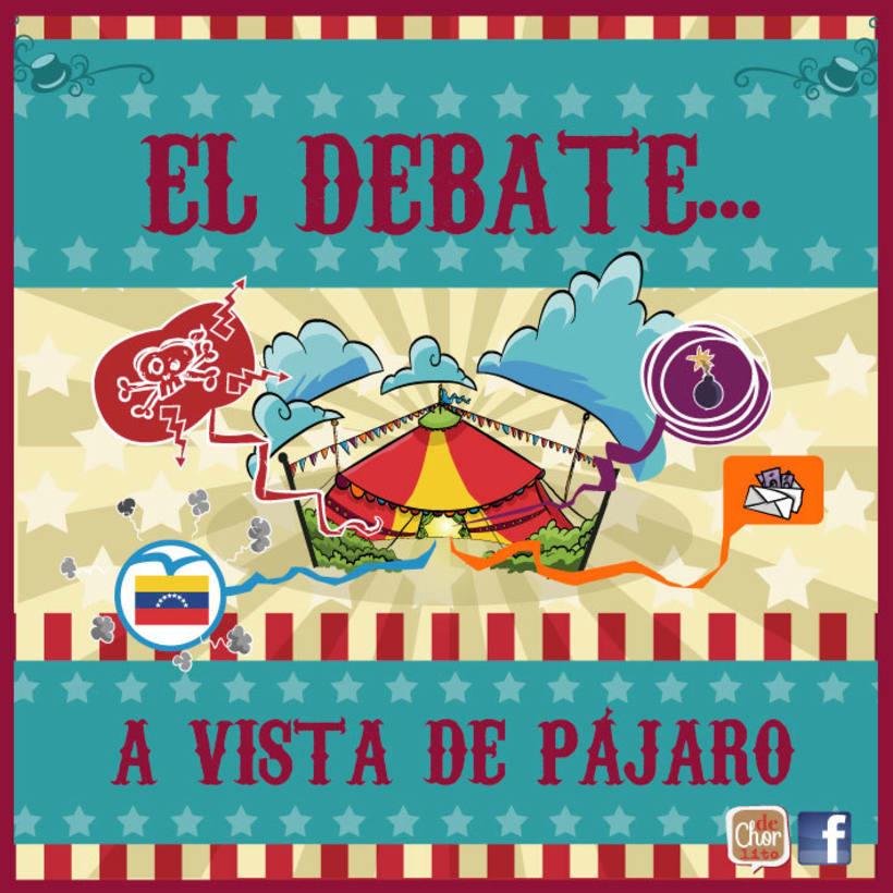 DeChorlito (Revista humorística on line) 13