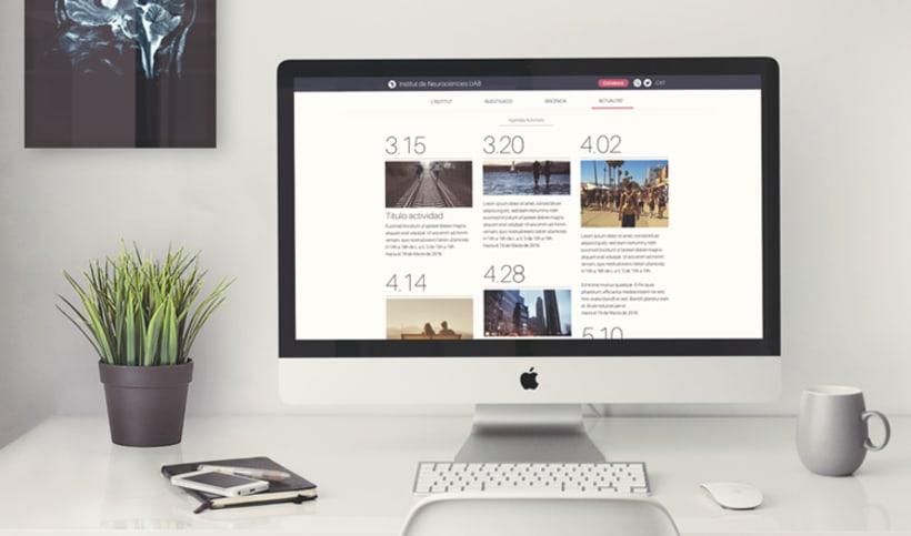 Web INC UAB 4