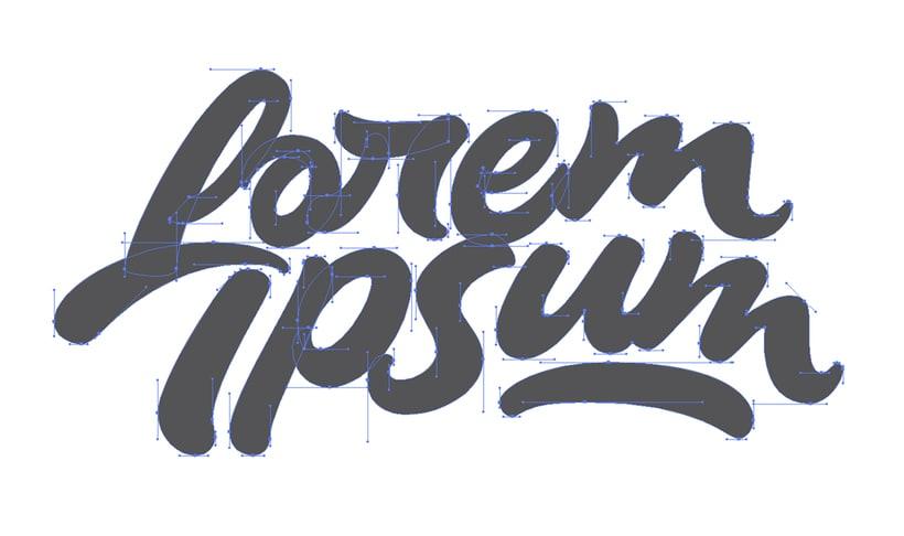 Lorem Ipsum logotipo  6