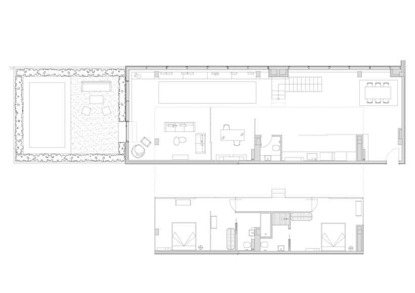 Proyecto Loft 10