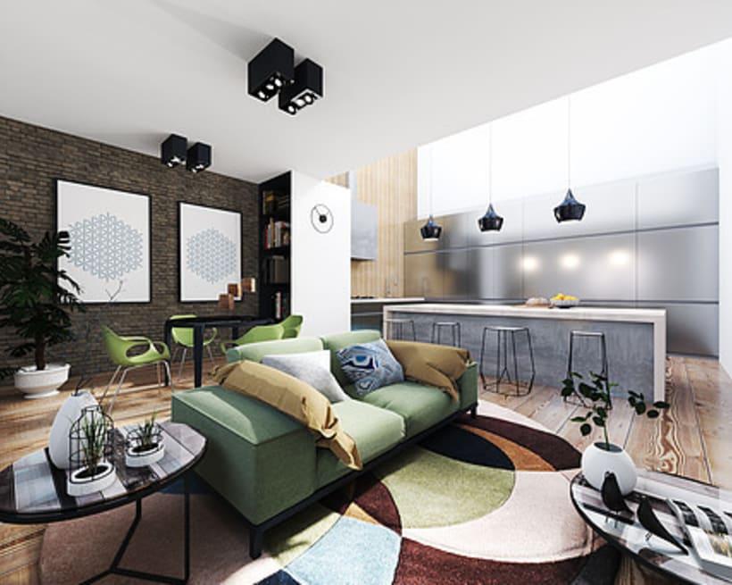Apartament 0