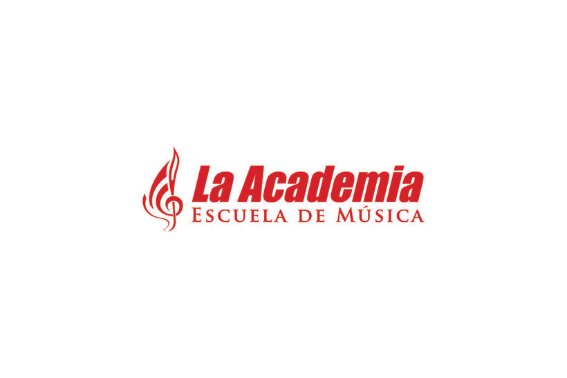 La Academia. Escuela de Música  0