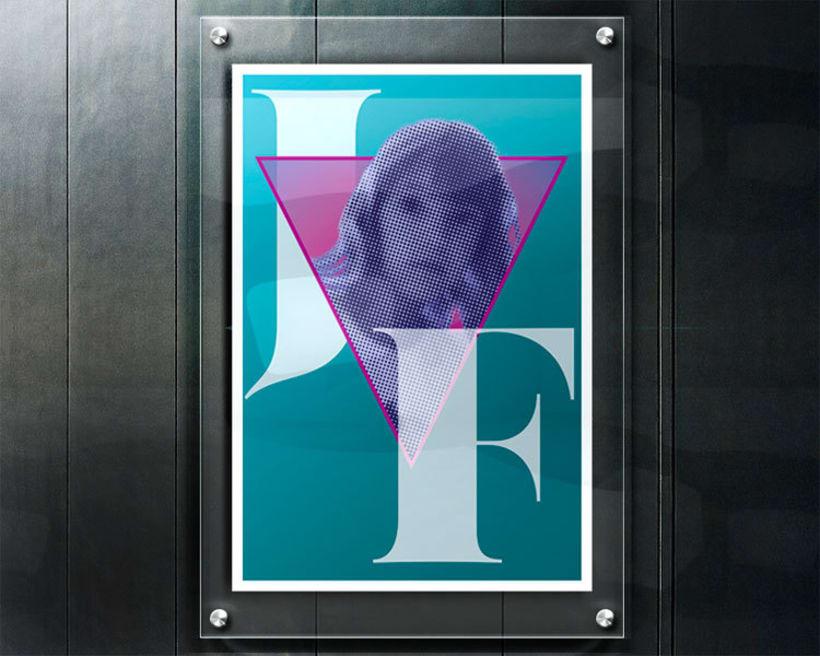 Poster Judit F. 1