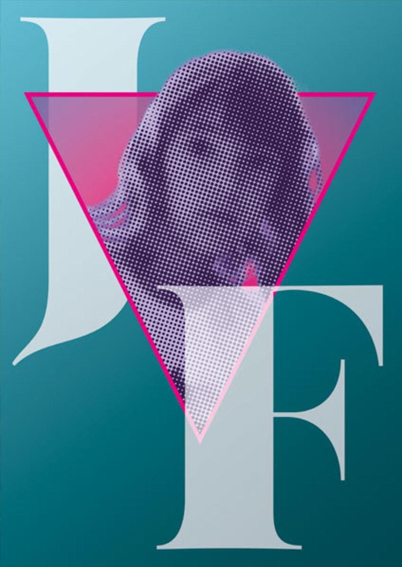 Poster Judit F. 2
