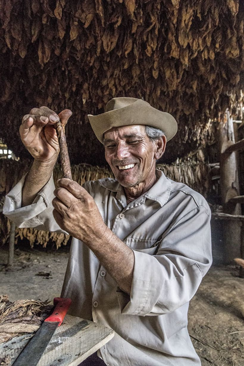 Cuba, reinventando al revolución 6