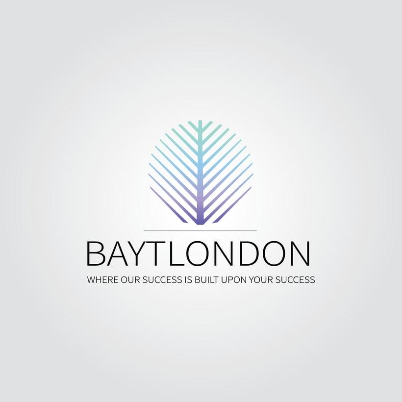 BaytLondon 0