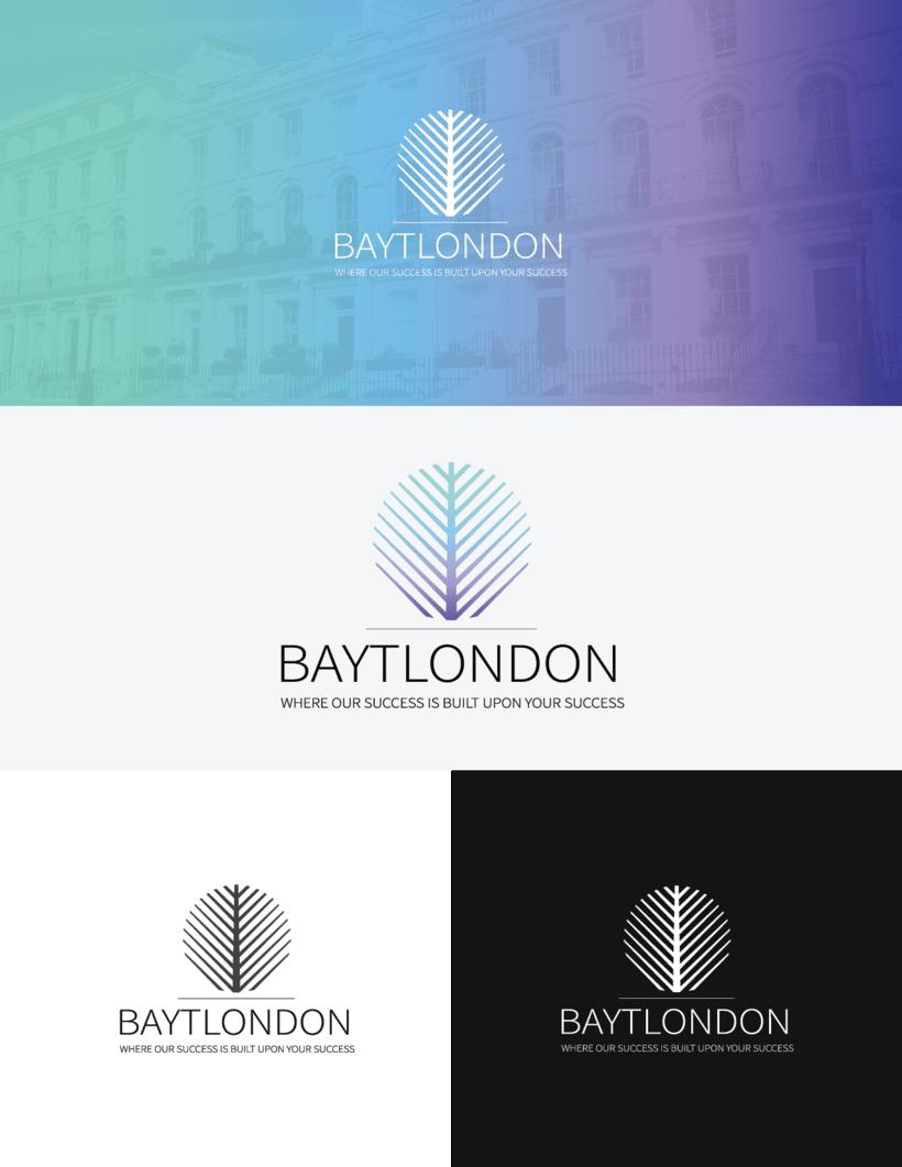 BaytLondon 1