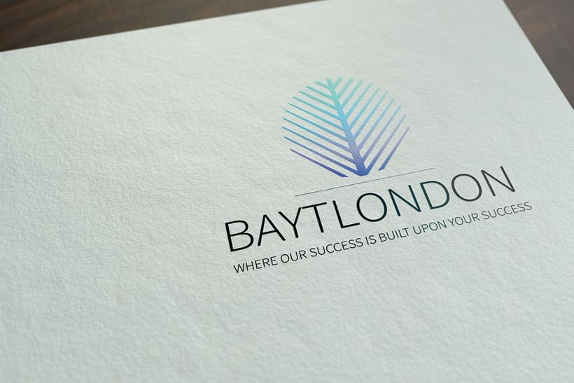 BaytLondon 2
