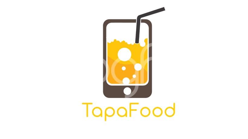 TapaFood 0