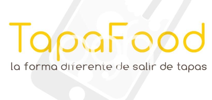 TapaFood 2