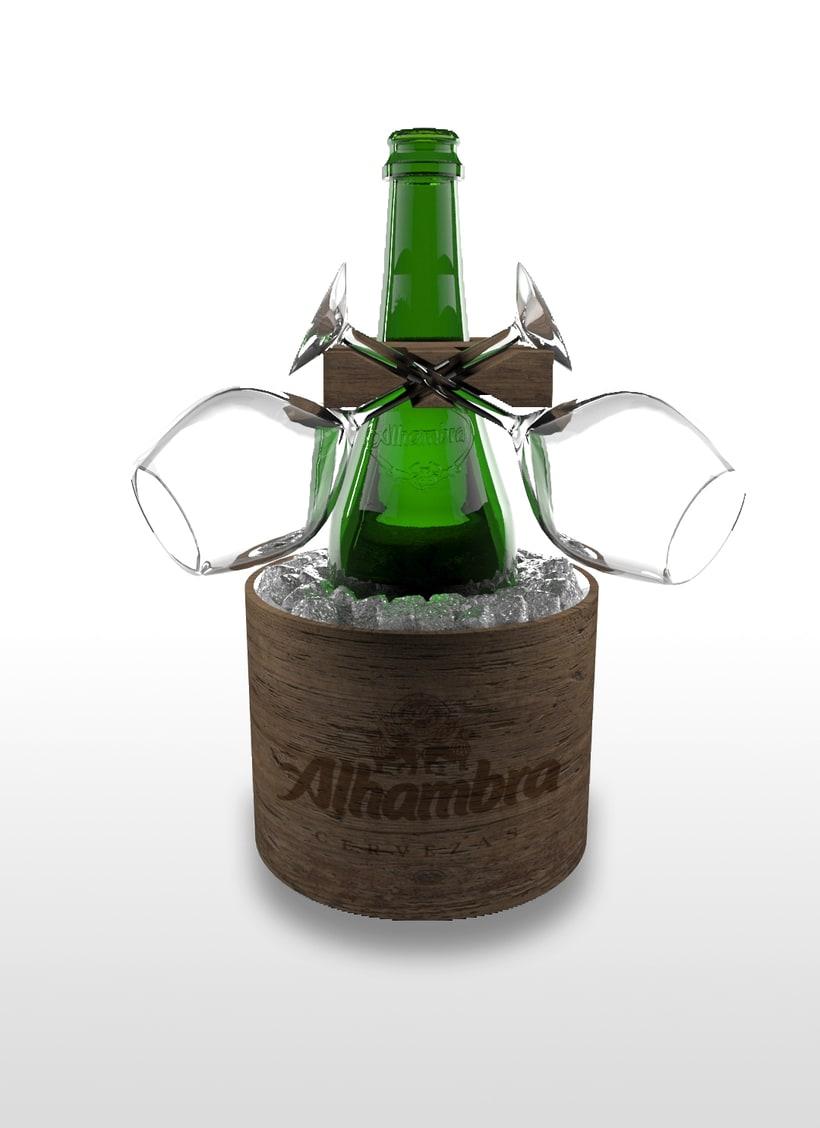 Beer pack 0