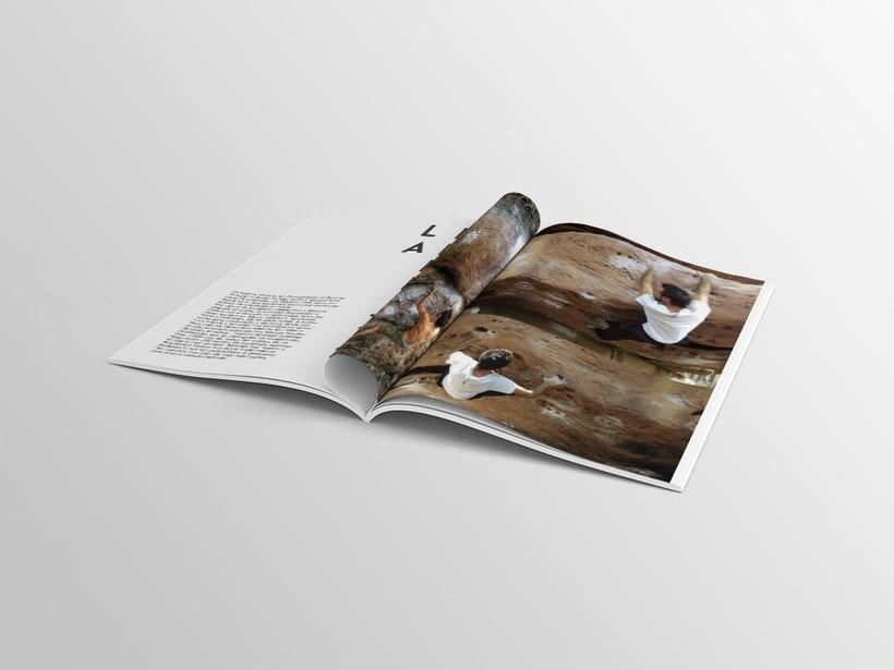 Catálogo Bouldering 7