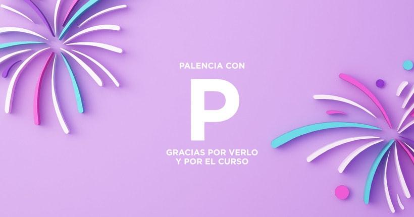 San antolin 2016 Palencia ( Propuesta de cartel ) 9