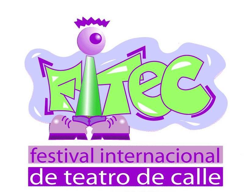 CONCURSO CARTEL ANUNCIADOR FITEC 2016 0
