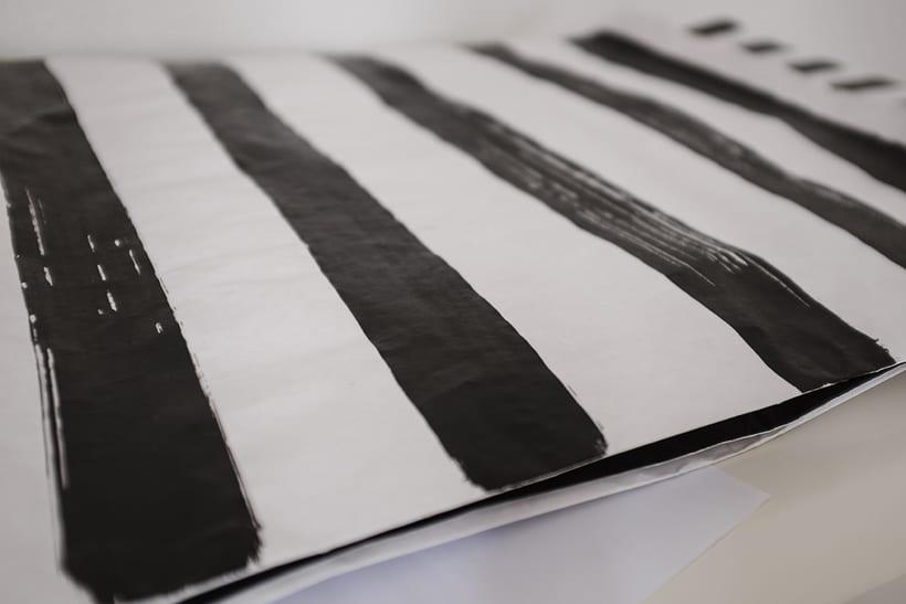 Mi Proyecto del curso: Fotografía de Producto 12