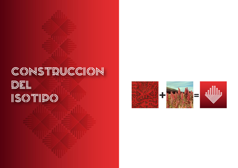 Imagen Corporativa Quinoa Premium 1