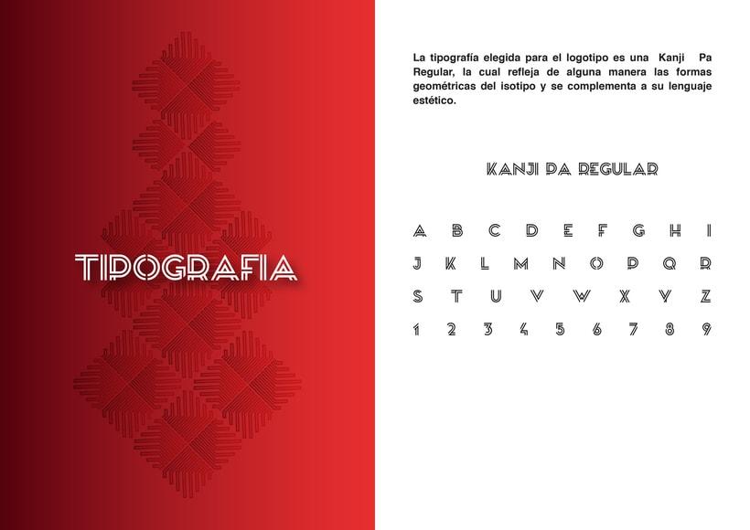 Imagen Corporativa Quinoa Premium 3