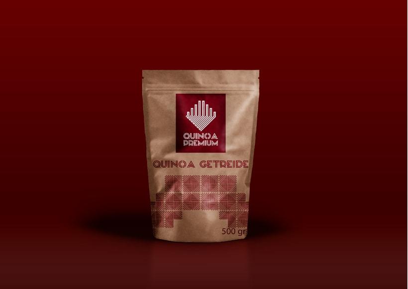 Imagen Corporativa Quinoa Premium 7