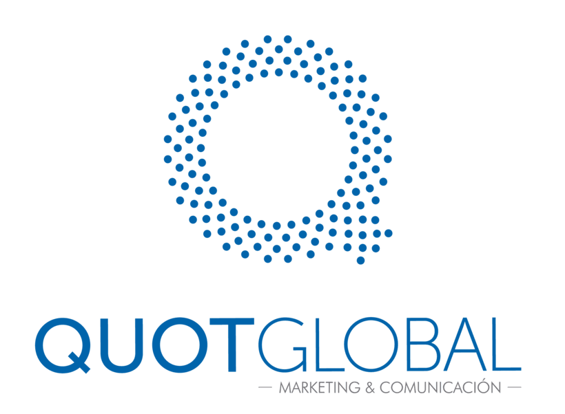 Identidad: QUOT Global (no terminado) 2