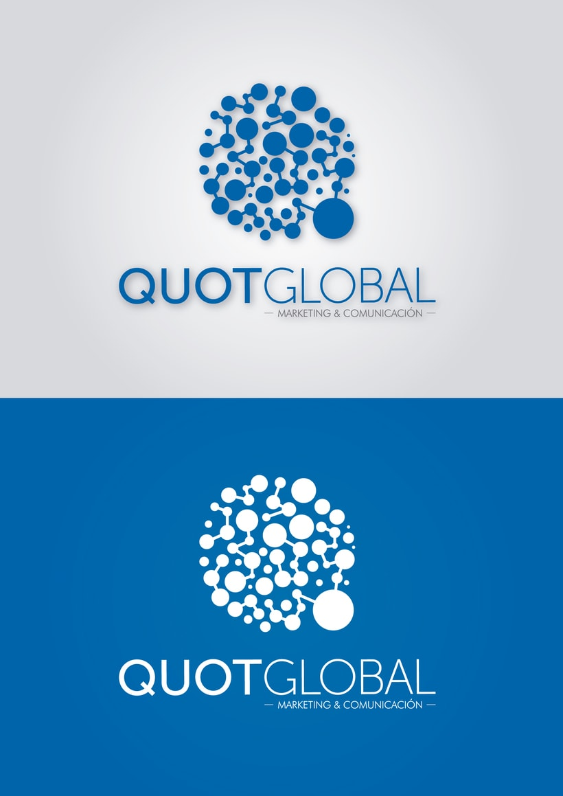 Identidad: QUOT Global (no terminado) 5
