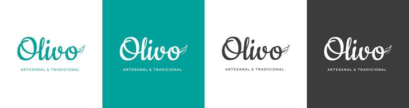 Olivo 2